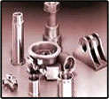 Open Die Forging Components, Steel Open Die Forging Components